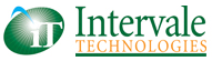 Intervale Technologies