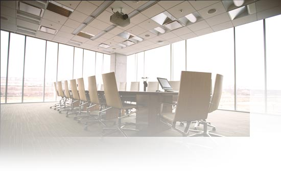 Cambridge Boardroom Technologies